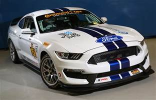 2015 ford mustang shelby gt350r c race car 100516365 h jpg
