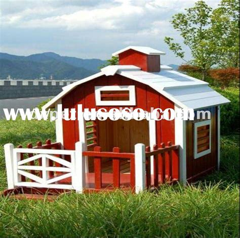 used dog houses for sale used dog cage for sale malaysia used dog cage for sale