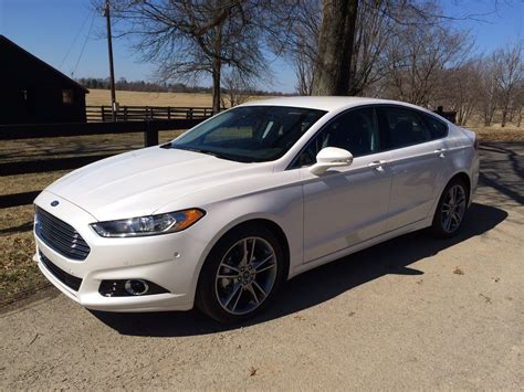 200 Chrysler 2015 Review by Capsule Review 2015 Chrysler 200 The About Cars