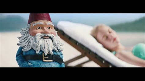 travelocity tv commercial cloud ispottv