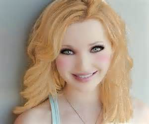 dove cameron eye color dove cameron pictures images photos images77