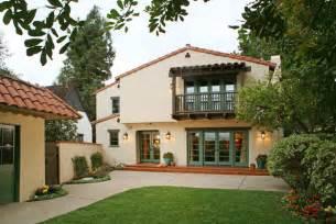 Hacienda House Plans Mediterranean Home Paint Colors So Replica Houses