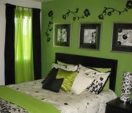 Bedroom fresh ideas of lime green bedroom designs lime green bedroom