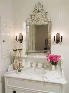 cute shabby chic style bathrooms 2012 i heart shabby chic 25 stunning shabby chic bathroom design inspiration