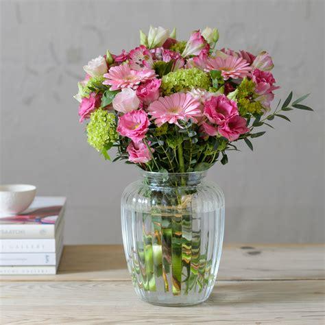 Birthday Flowers by Flower Box Happy Birthday My Lovely Flower Studio Shop