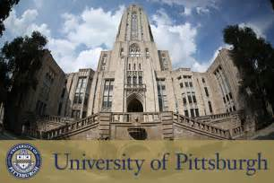 pitt housing university of pittsburgh housing services autos post