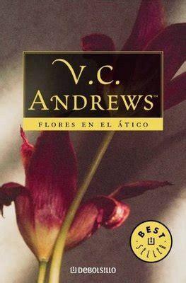 leer libro flores en el atico en linea para descargar leer online flores en el 193 tico v c andrews