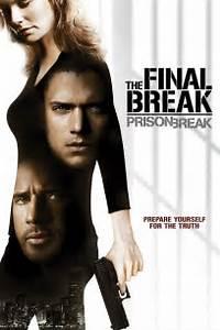 Assistir Prison Break 5ª Temporada Episódio 02 – Dublado Online