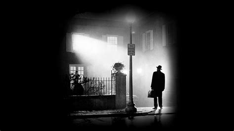 download film the exorcist mkv the exorcist full hd wallpaper and background image
