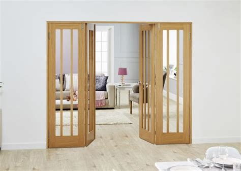bifold interior closet doors doors interior bifold give your home the best entrance interior exterior ideas