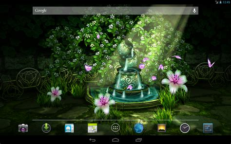 celtic garden hd apk celtic garden hd android apps on play