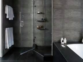 his turn luxury bathroom design for men maison 6 ways to actualize bathroom decorating ideas for men