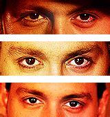johnny depp eye color johnny depp s
