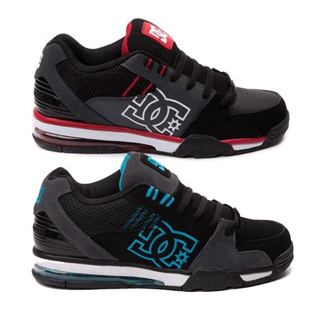 shoes sale dc shoes versatile 2 0 skate shoes sale 59 99 69 99