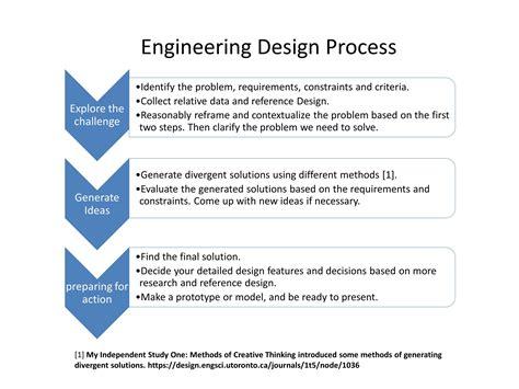design engineer basics esc102 design portfolio fang s design portfolio
