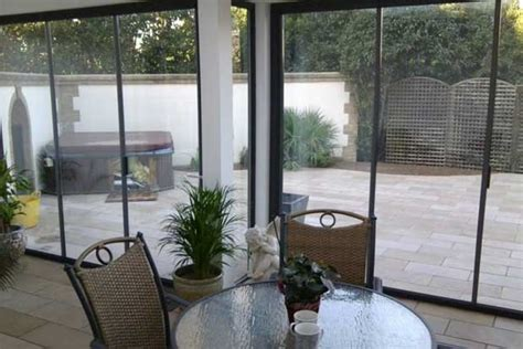Slimline Patio Doors with Ultra Slim Patio Doors Slimline Bi Folding Doors Slim Bifold Doors