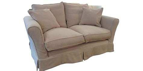 Wide Sectional Sofa Wide Sofas Smalltowndjs