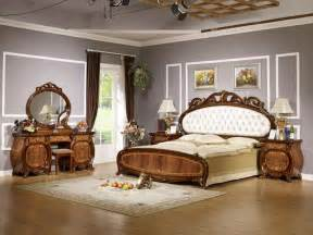 bloombety fashionable italian bedroom furniture italian