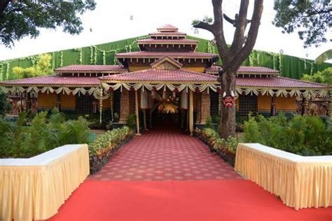 wedding cards printing press in marathahalli bangalore 2 best wedding venues in bangalore for taking your marriage