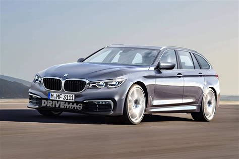 2019 Bmw Touring by Bmw S 233 Rie 3 G20 G21 2018 Topic Officiel Page 5