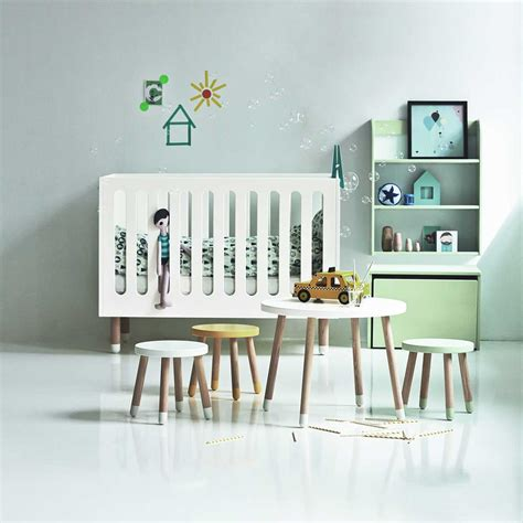 h 248 ncke designer furniture about the flexa