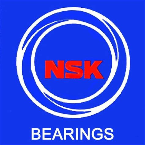 30bd5222t1ddu Nsk By Ada Bearings jual 683 zz nsk 3x7x3 ada bearings