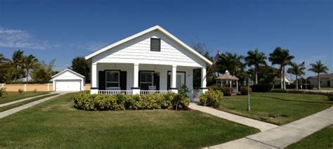 houses for sale in cape coral fl celebration cape homes for sale in cape coral florida