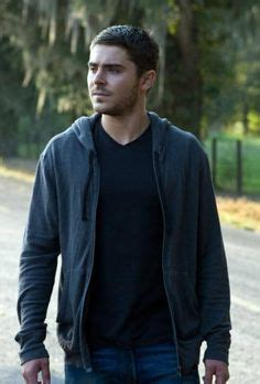 zac efron hair in the lucky one zac efron movies google search male actors pinterest