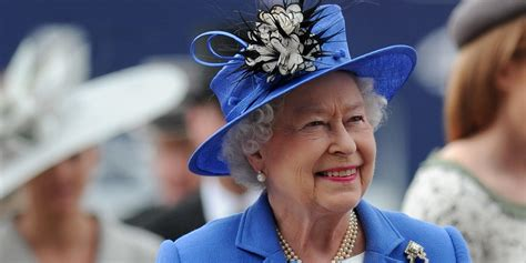 what was queen elizabeth ii s job in world war ii queen elizabeth ii net worth 2017 2016 biography wiki