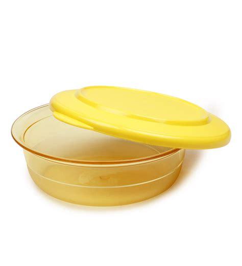 Tupperware 60ml 1pc tupperware 1 pc yellow preludio 275 ml by tupperware serving bowls kitchen