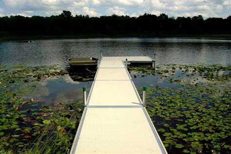 floating boat docks cost 2017 dock repair cost boat dock repairs fixes