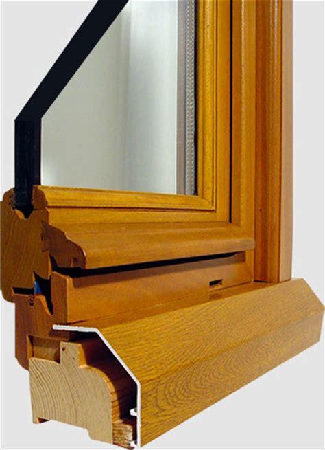 porte fen 234 tre bois vente pose installation 224 bordeaux 33
