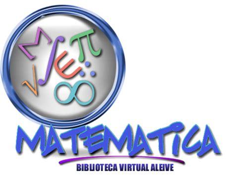 imagenes sobre matematica financiera zona educativa virtual matematizate