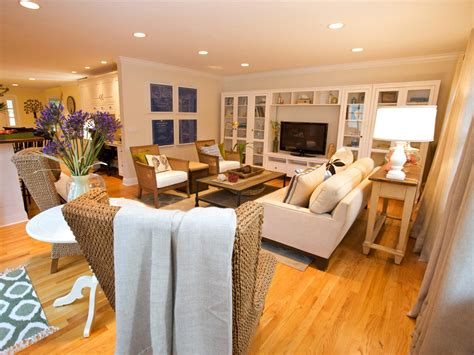 Hgtv Family Rooms | photos hgtv