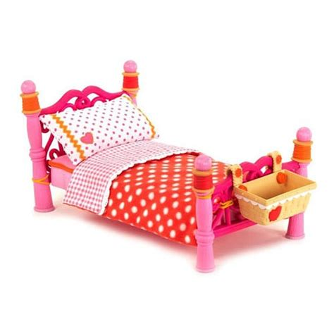 lalaloopsy sofa 324 best images about girls toys on pinterest disney