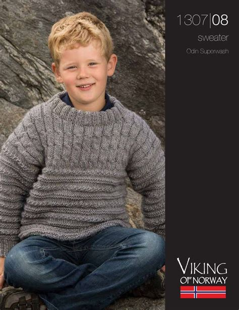 knitting pattern sweater boy 278 best images about knitting for little boys on