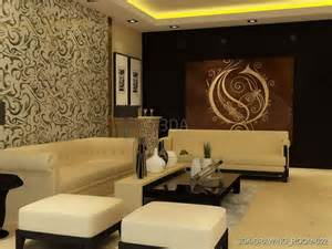 drawing room interior best drawing room interior design ideas