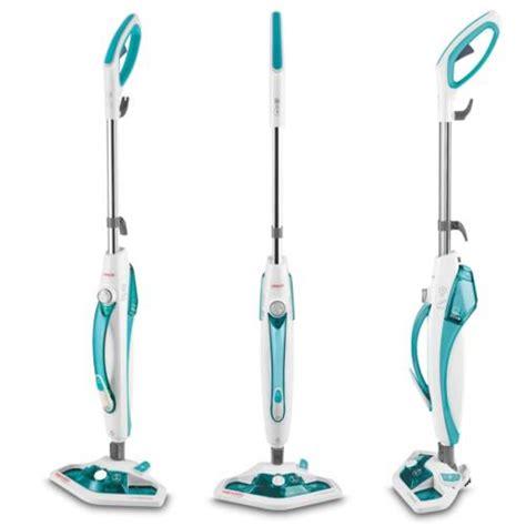 pulire casa nuova polti la casa si pulisce con la nuova scopa a vapore 2 in