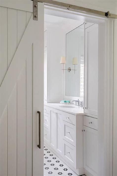 shiplap vanity best 25 white shiplap ideas only on pinterest shiplap