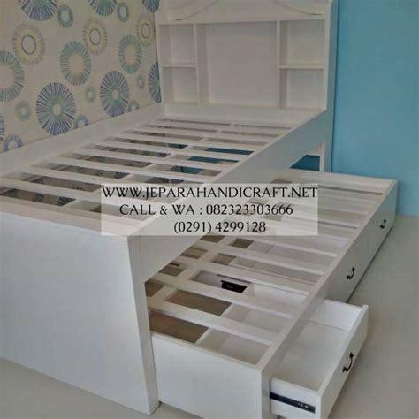 Tempat Tidur Anak Minimalis Murah dijual tempat tidur anak minimalis laki laki harga murah