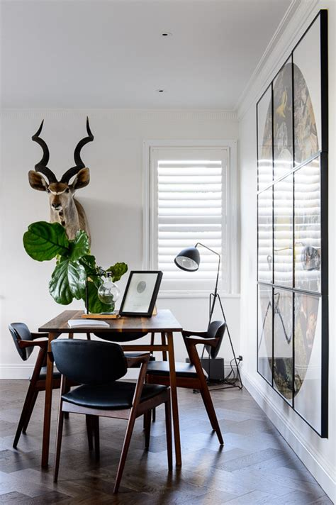 53 best images about beautiful interiors mark d sikes top selection dl photography