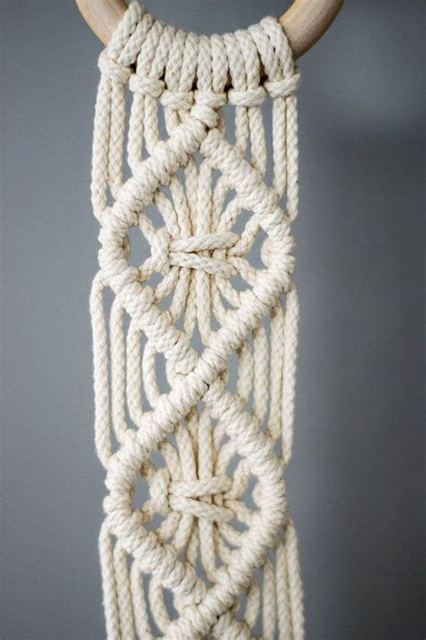best cord for macrame 46 best images about create macrame on