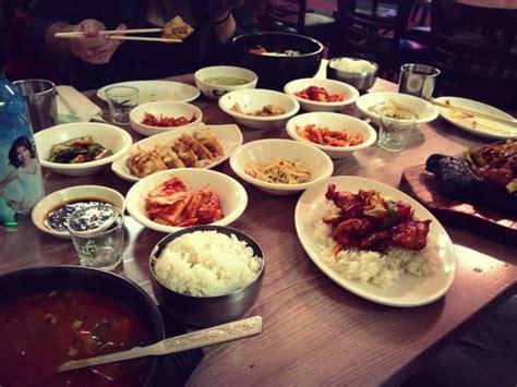 seoul garden cuyahoga falls seoul garden korean restaurant cuyahoga falls oh usa