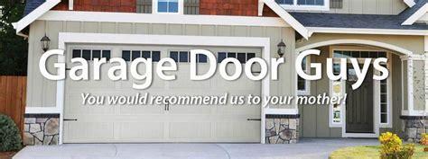 Garage Door Guys Garage Garage Door Guys Home Garage Ideas