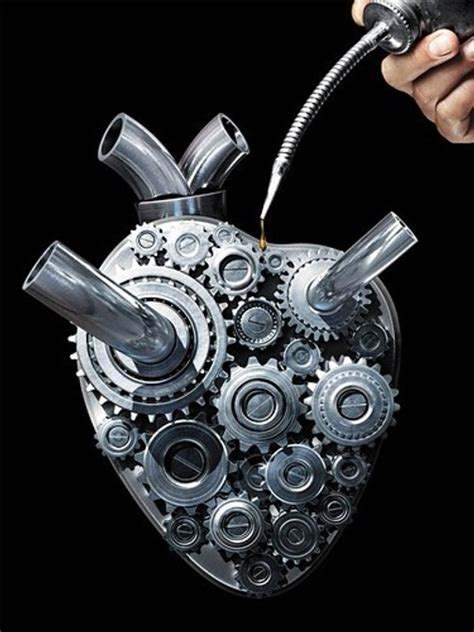 tattoo machine engineering all about ms mechanical in us