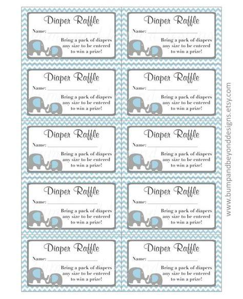 printable raffle tickets pdf free pinterest the world s catalog of ideas