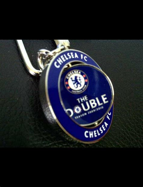 official chelsea football club 1780549466 chelsea fc imagui