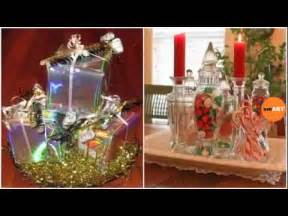 christmas table decoration ideas cheap christmas d 233 cor