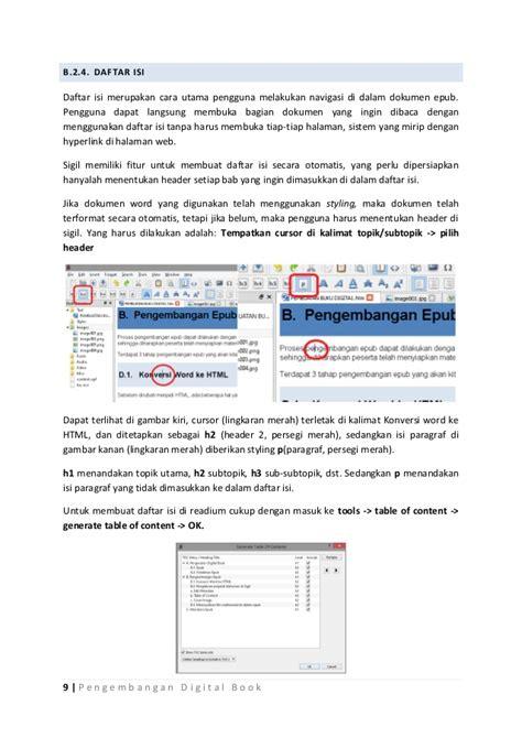 cara membuat laporan invoice contoh cover buku skrap kontrak kerja