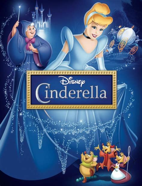 film like cinderella cinderella geekess